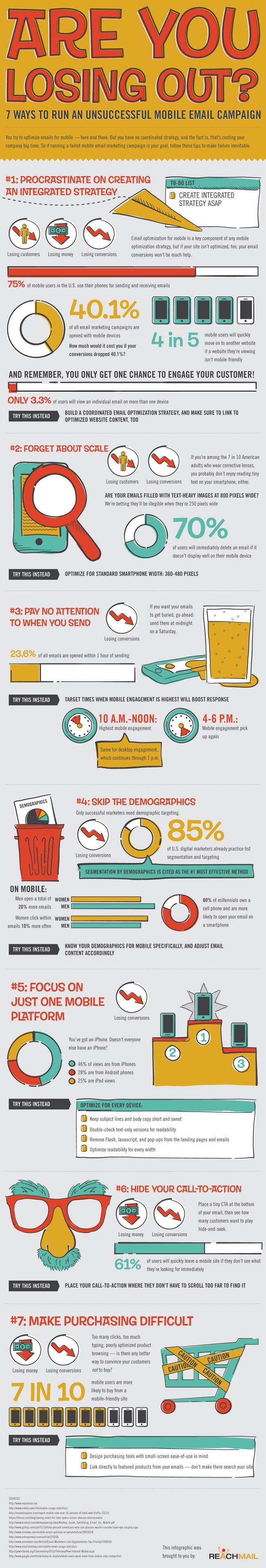ReachMail_Infographic-e-mail-marketing-campagne