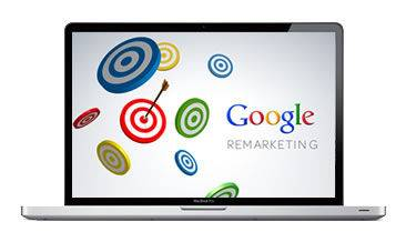 getting-started-google-analytics-remarketing