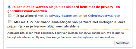 privacy-statement